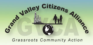 Grand Valley Citizens Alliance – Western Colorado Alliance for