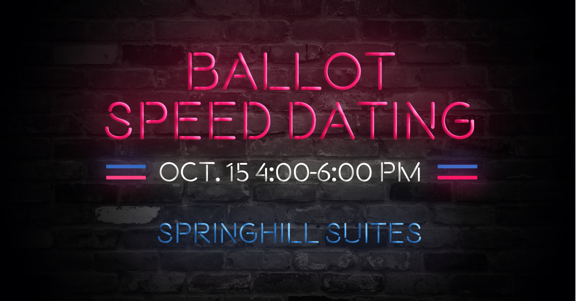 Speed dating mesa az dating at church